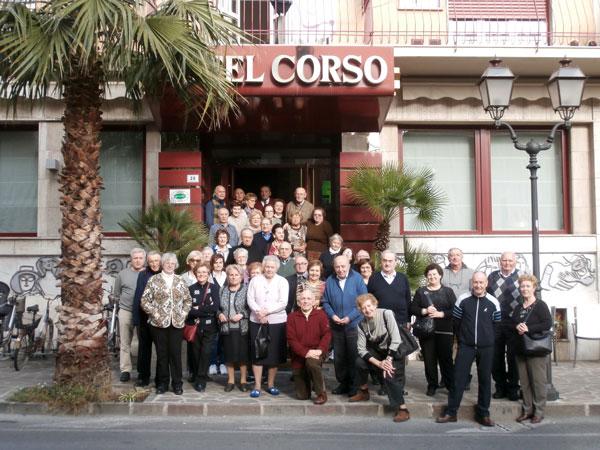 Alassio-2016_foto-gruppo