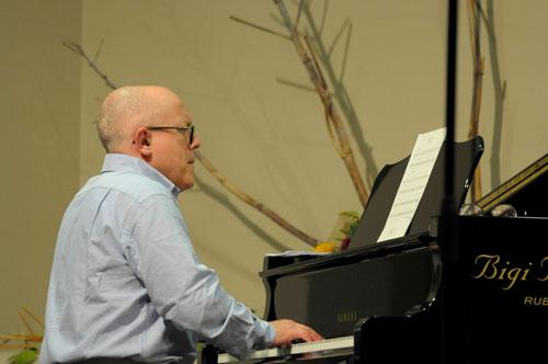 Armando-Saielli-pianista