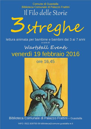 BIBLIOTECA-FILO-DELLE-STORIE-volantino3streghe_54_11033