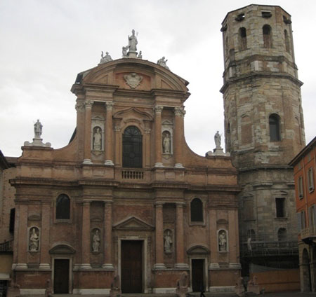 Basilica-San-Prospero-senza-portici