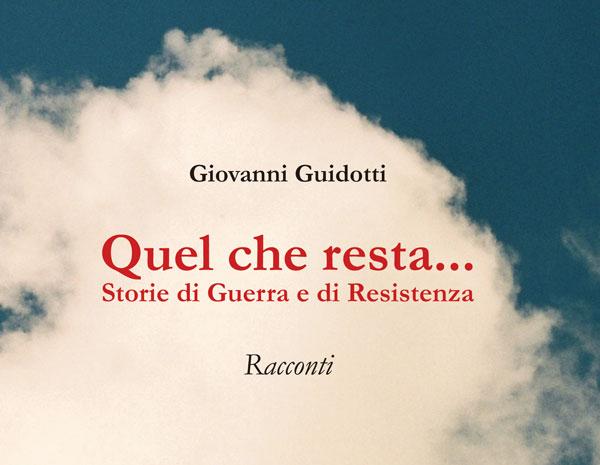 Cover-libro-guidotti