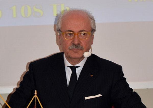 Dottor-Marc'Antonio-Vezzani