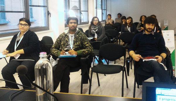 I-giovani-che-partecipano-al-Progetto-Crescere-in-digitale