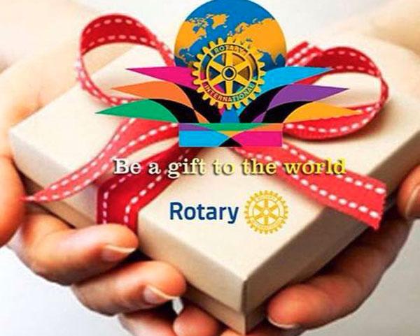 Logo-Rotary-Day-febbraio-2016
