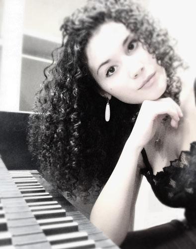 L'ora-della-musica---Arianna-Radaelli
