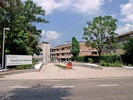 Ospedale-Correggio