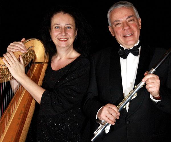 Peri---ciclo-Sulle-corde-di-Orfeo_-Concerto-del-27-febbraio-(25.2