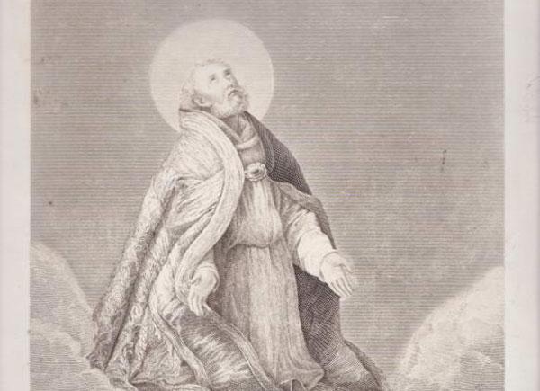 San-Prospero_Bosi_1841
