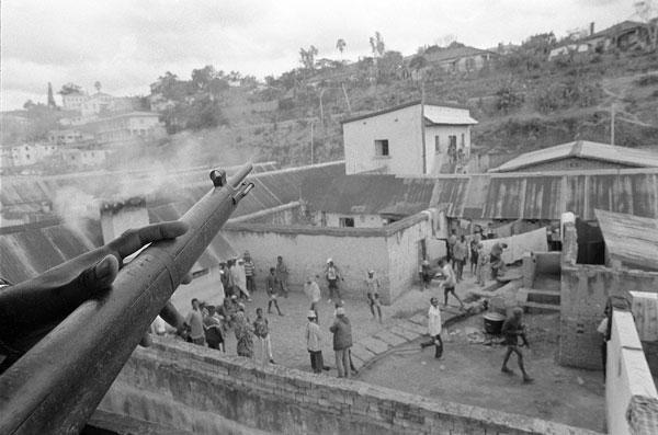 carcere-in-Madagascar