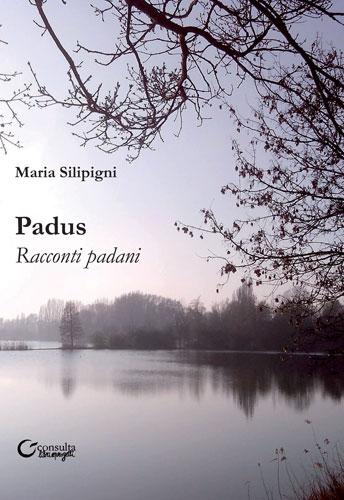copertina-Padus-copia