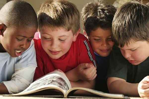 leggere-ai-bambini-memo-fano-2014