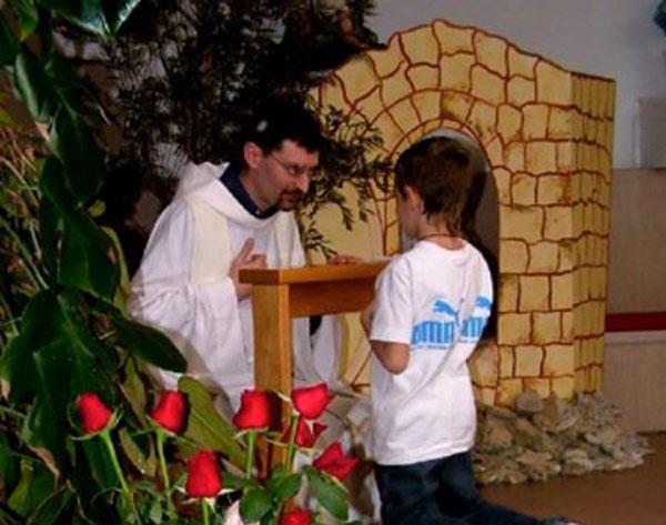prima-confessione-2