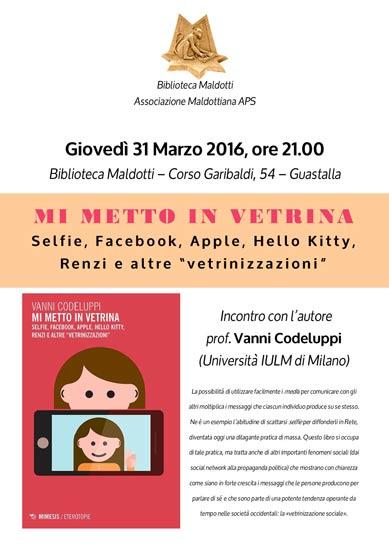 31-marzo-2016_mi-metto-in-vetrina