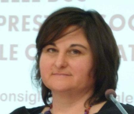 Cecilia-Saltarello