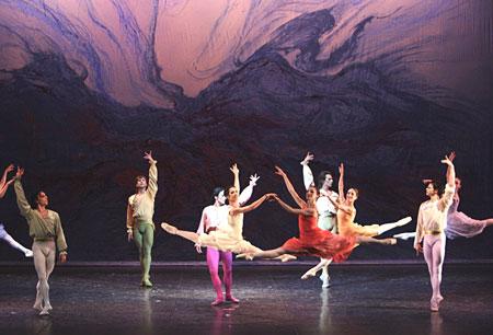 Compagnia-Balletto-Classico-Liliana-Cosi---Marinel-Stefanescu
