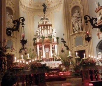 Foto-3_Cattedrale