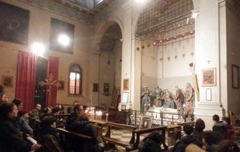 Foto-4_San-Giovannino