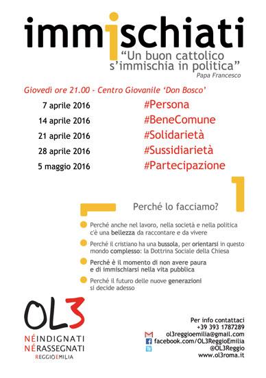 GUASTALLA_retro