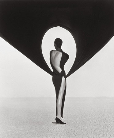 Herb-Ritts---Fashion