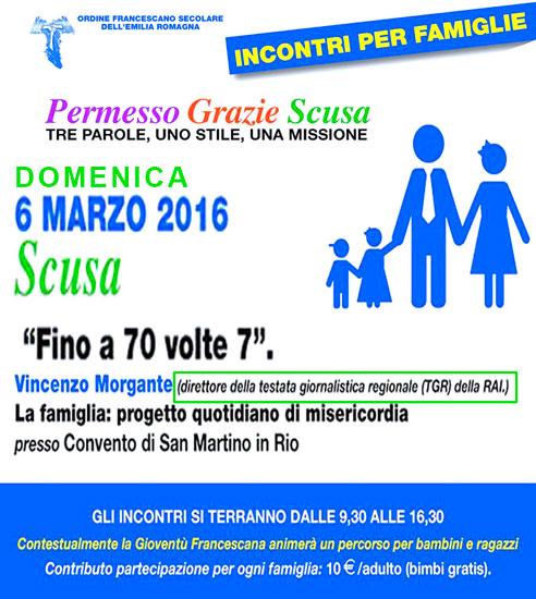 Incontro-Vincenzo-Morgante