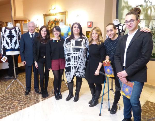 La-presidente-Francesca-Franzoni-tra-i-giovani-talenti-correggesi