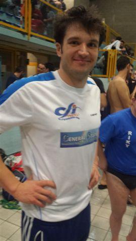 Luca Valcavi