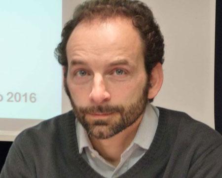 Matteo-Iori
