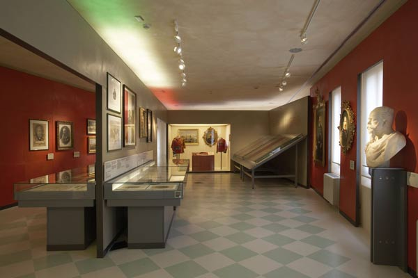 Museo-del-Tricolore
