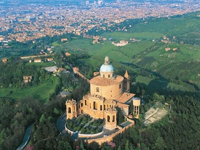 Santuario-di-San-Luca_Bologna