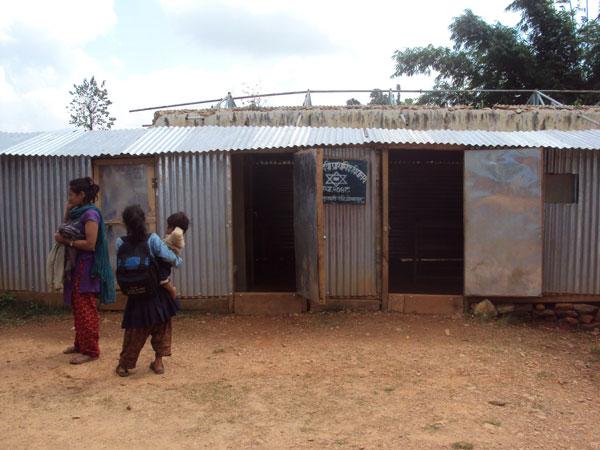 Seti-Devi-School-provvisoria-(Large)