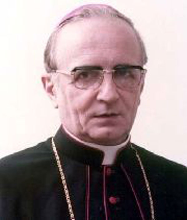 arcivescovo-Romeo-Panciroli