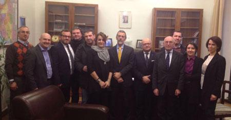 delegazione-con-ambasciatore-italiano-in-iran-mauro-conciatori