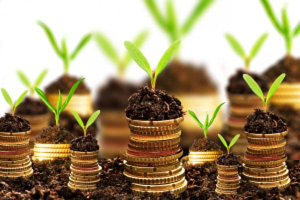 finanziamenti-agevolazioni-imprese