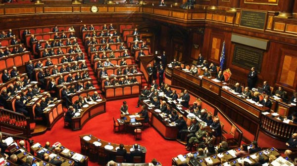 parlamento-italiano-OK