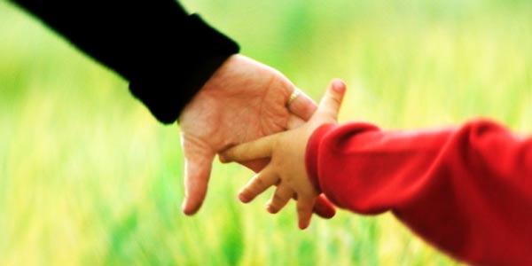 percorsi-di-preparazione-all-affido-famigliare