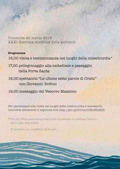 progrmma-Gmg-diocesana