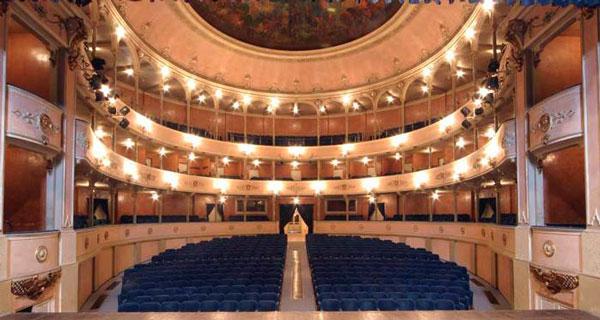 teatro-arisoto