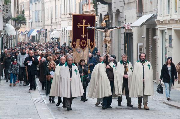 vicariati-2-8-pellegrinaggio