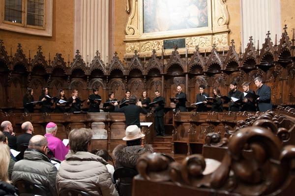 Cappella-Musicale_Reggio-Emilia