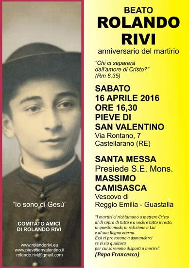Commemorazione-martirio-del-16-aprile-2016