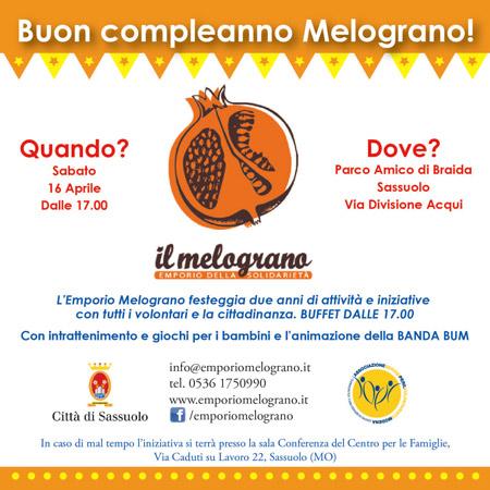 Il-melograno_volantino-14,8x14,8_002-02