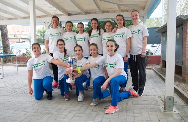 La-Jovi-Volley-vincitrice-della-Coppa-Emilia-Romagna-Csi-2016