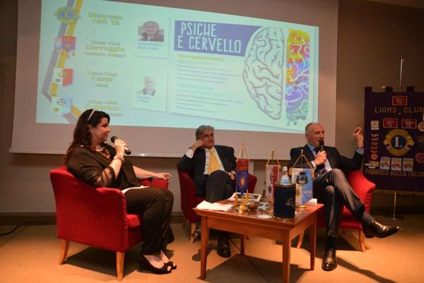 La-presidente-Francesca-Franzoni-e-i-dottori-Gianfranco-Marchesi-e-Angelo-Chiesi