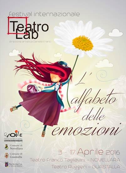 L'alfabeto-delle-emozioni_Teatro-lab