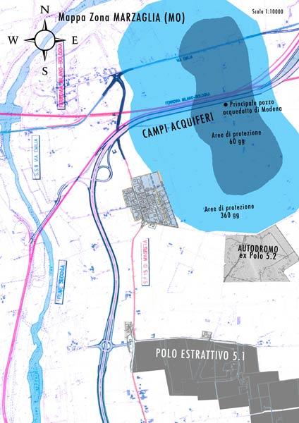 Mappa-ricostruita-zona-Marzaglia