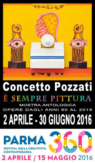Pozzati_cartolina_web_2