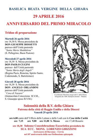 Programma-2016-celebrazioni-Primo-Miracolo-Ghiara