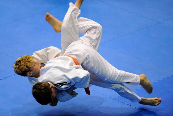 ReggioEmilia_2016_judo_016