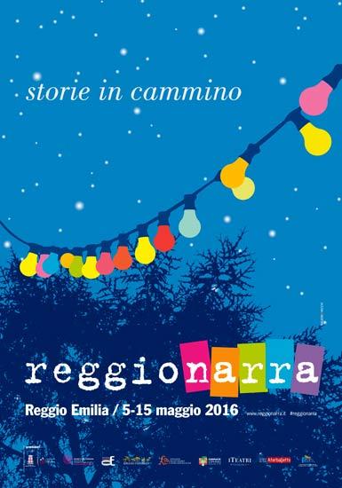 Reggionarra-70x100-LOW