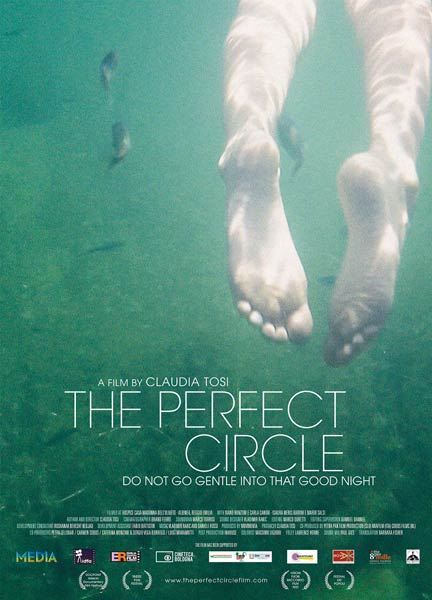 The-Perfect-Circle-locandina
